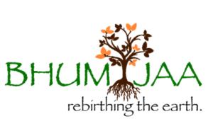 bhumijaa